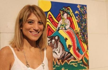 아르헨 작가 6인, 한국문화원서 '한국, 나의 뮤즈'展