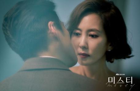 """""""도대체 누가 살인범이지?""""…종영 앞둔 '미스티'의 미스터리"""