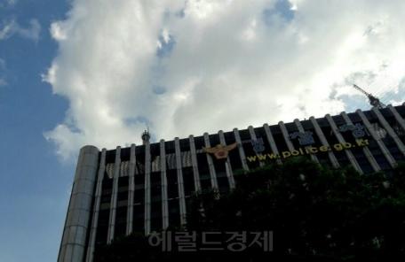 경찰, '미투' 가해 70명 확인 중…이윤택 구속 검토 중