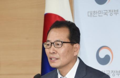정부, 다음달 초 추경안 국회 제출…청년 일자리 대책 점검회의