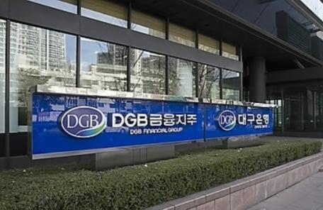 '워라밸' 유지에 앞장…금융권 '자녀 돌봄 10시 출근제' 확산