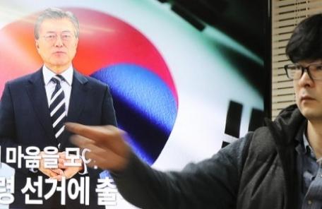 """'평양공연 실무접촉' 동행한 탁현민…""""지원 역할"""""""