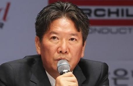 '불새' 김영빈 영화감독도 5년전 성추행…경찰 입건