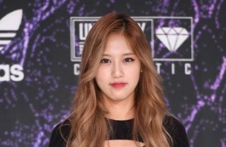 """육지담, 블로그에 추가 글 게재…CJ E&M """"뭘 사과하라는건지"""""""