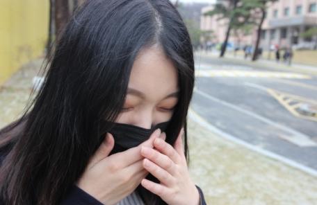 [생생건강 365] 다가오는 봄철, 주의해야 할 만성 호흡기질환