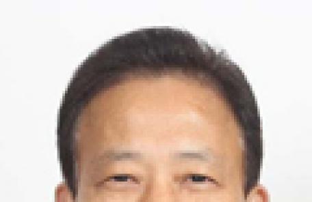 전종국 대구사이버대 교수, 한국교류분석학회 회장 취임