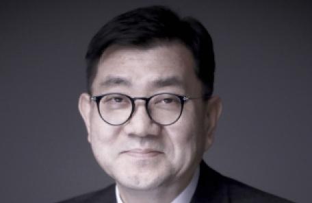 (온1300) 유정근 제일기획 사장, 한국광고산업협회 신임 회장 취임 -copy(o)1