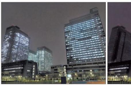 '지구를 위한 60분'…전세계 삼성전자 '전등끄기' 동참