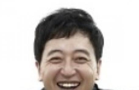 """금태섭 """"MB, 구형 30년 예상"""""""