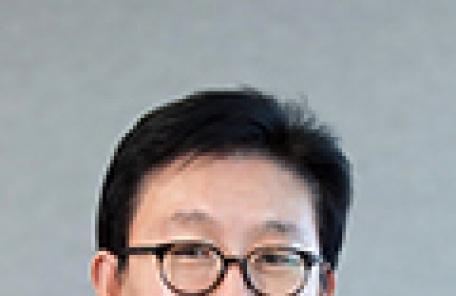 JW홀딩스 신임 대표에 한성권씨 선임