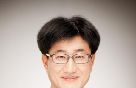 NE능률, 주민홍 신임 대표이사 선임