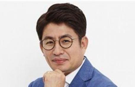 """박종진 """"배현진 돌풍?…자유한국당 자중해야"""""""