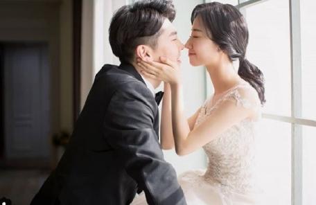 배동성 딸, 뮤지컬배우 임현준과 백년가약