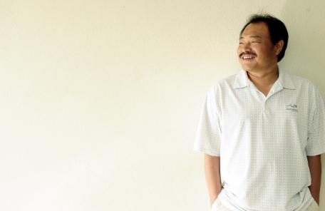 """'김흥국 성폭행 고소사건' 경찰 수사…""""피해여성 금주 접촉"""""""