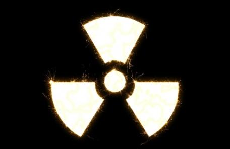 美 군축대사, 비핵화 강조