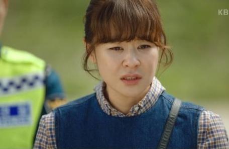 """'추리의 여왕 시즌2' 최강희, 하회정 죽음에 """"믿을수가 없어…"""""""