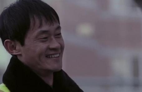 배우 하현관 지병으로 사망…부산 영화ㆍ연극계 기둥 같은 연기자 잃다