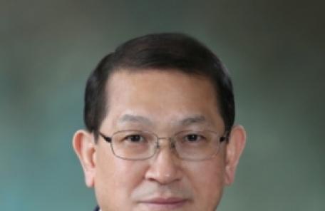 김창길 농촌경제연구원장, 기상청 국립기상과학원과 정책연구협의회