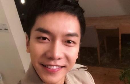 """이승인 """"성인채널 봤다가 20만원 결제"""""""