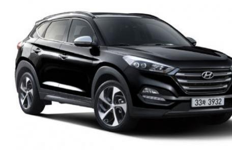 현대차, 올 1분기 중국서 SUV 판매 비중 첫 40% 돌파