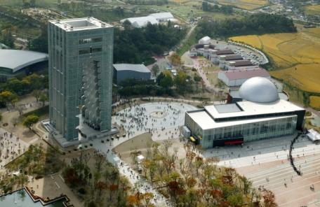 경주엑스포공원, 5월 어린이날 맞아 특별 이벤트 진행