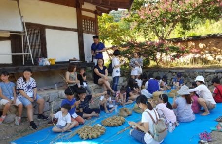 경북도, 봄 여행주간 다채로운 행사 진행
