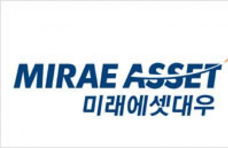 금감원 '속아서 한 투자, 소송없이 구제'