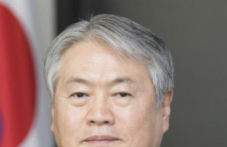 국민건강보험공단 '2018 대한민국 대표브랜드'대상 수상