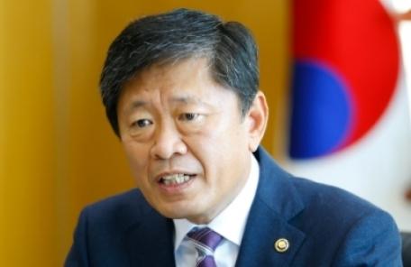 """농진청 """"시들기 쉬운 채소 7종, 선박 수출 성공"""""""