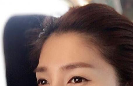 """김경란 이혼 심경 고백…""""아팠던 지난 시간…"""""""