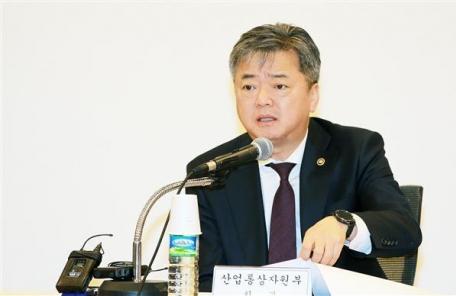 산업부, 내달 전기청소차ㆍ수소버스 선보인다-copy(o)1