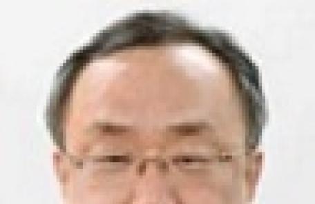 표준협회, '세계표준의날' 정부포상 접수