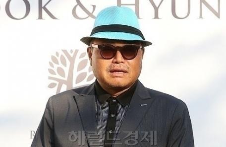 '성폭행 무혐의' 김흥국 다시 무대 선다