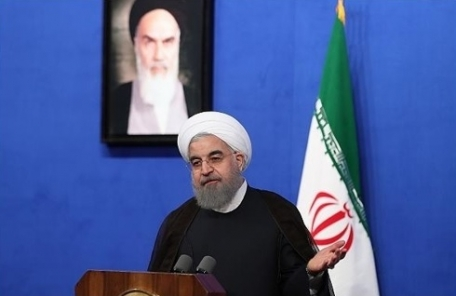 이란 반발에 EU도 외면…기댈 곳 없는 美 새 핵 합의