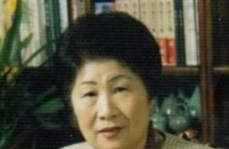 '한국 요리계 대모' 하숙정씨 별세…故 하선정씨 언니