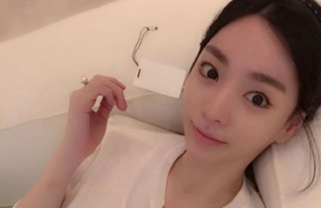'박유천 전 약혼자' 황하나 피소…악성댓글 사주