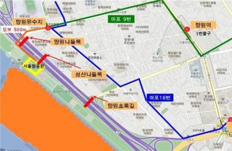 현충일 맞아 서울함공원서 어린이 미술대회