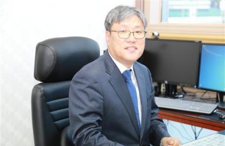 농관원ㆍ롯데마트ㆍ생산자협, GAP인증 농산물 유통활성화 상생협력