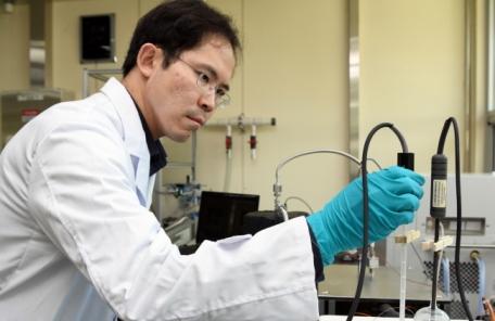 표준硏, 액체가 굳기 시작하는 '순간 온도' 첫 측정
