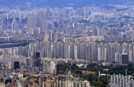 6월 서울 동서남북에서 1만 가구 분양…내집마련 전략은?