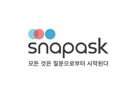 홍콩 수학 풀이앱 '스냅애스크', 한국 본격 진출 선언