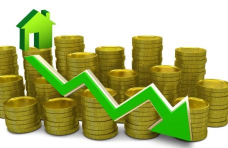 韓 하위10% 월평균 소득 84만원…15년만에 최대폭 감소