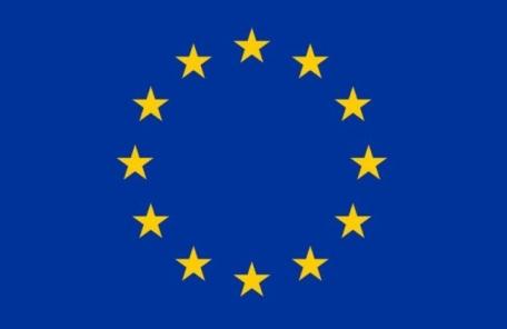 전면 시행 유럽 'GDPR'의 모든 것