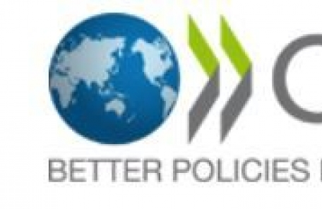 한국 1분기 성장률 OECD 5위로 껑충…꼴찌수준서 급반등