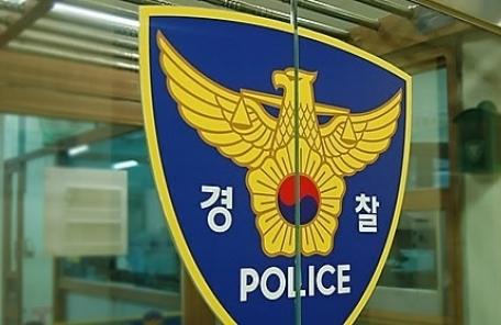 '성폭행 의혹' 넥센 박동원ㆍ조상우 28일 경찰 소환조사