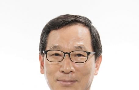 [CEO칼럼]'한국형 푸드플랜'을 위한 조건…이병호 한국농수산식품유통공사(aT) 사장