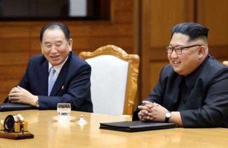 남북 軍장성급회담 6월 둘째주 전망