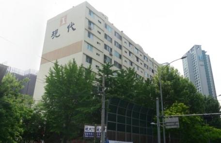 '재건축 부담금' 공포… 대상 아파트 시가총액↓
