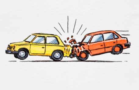 (온12:00)카레이싱 사고를 일반 교통사고로 위장…보험금 타낸 아마추어 카레이서들
