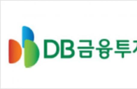 DB금융투자, 22일까지 ELS 1종 판매